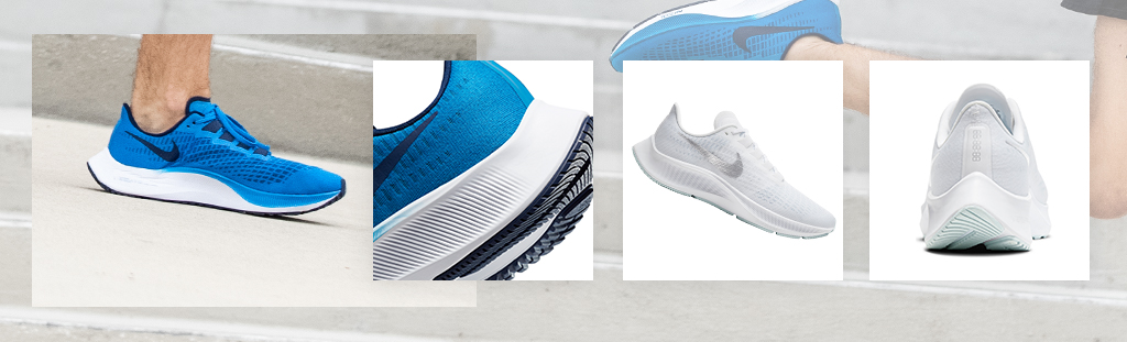 nike pegasus 37 running shoes