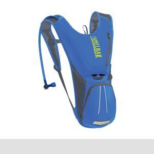 CamelBak Velocity 70 oz. Hydration Pack