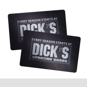 DICK'S Gift Card
