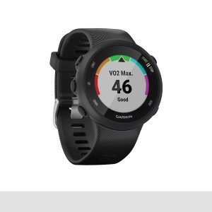 Garmin Forerunner 45 GPS Running Smartwatch