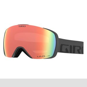 Giro Adult Contact Snow Goggles