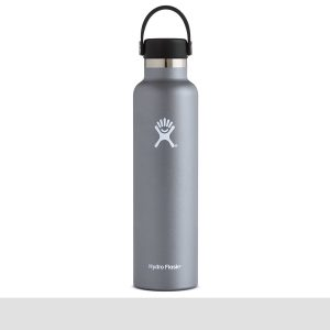 Hydro Flask Standard Mouth 24 oz. Bottle