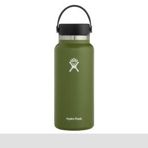 Hydro Flask Wide Mouth 32 oz. Bottle