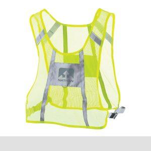 Nathan Nightfall Visibility Vest