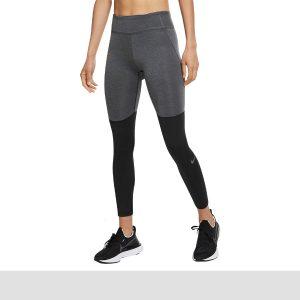 Nike Women's Runway Fast Warm Running Tights