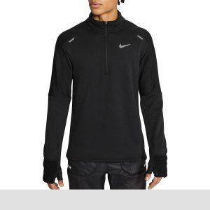 Nike Men's Sphere ½-Zip Running Top