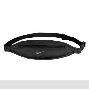 Nike Small Capacity 2.0 Waistpack