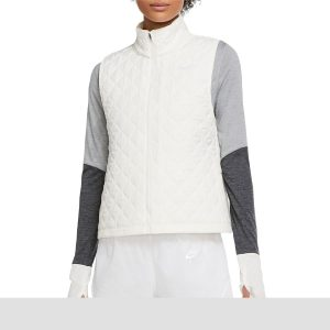 Nike Women's AeroLayer Running Vest