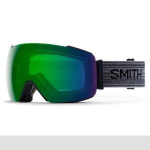 SMITH Adult I/O MAG ChromaPop Snow Goggles