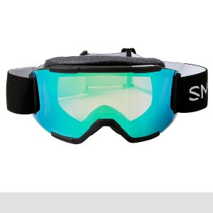 SMITH Adult Squad Snow Goggles