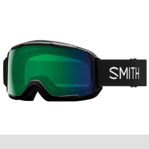 SMITH Grom Jr. Snow Goggles