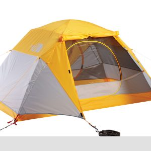 The North Face Sequoia 2 Person Tent