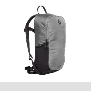 Black Diamond Shot 11 Backpack
