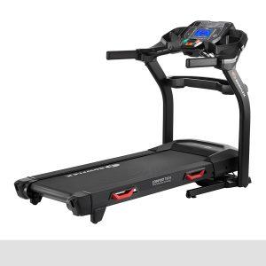 Bowflex BXT6 Treadmill
