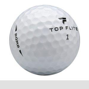 Top Flite BOMB