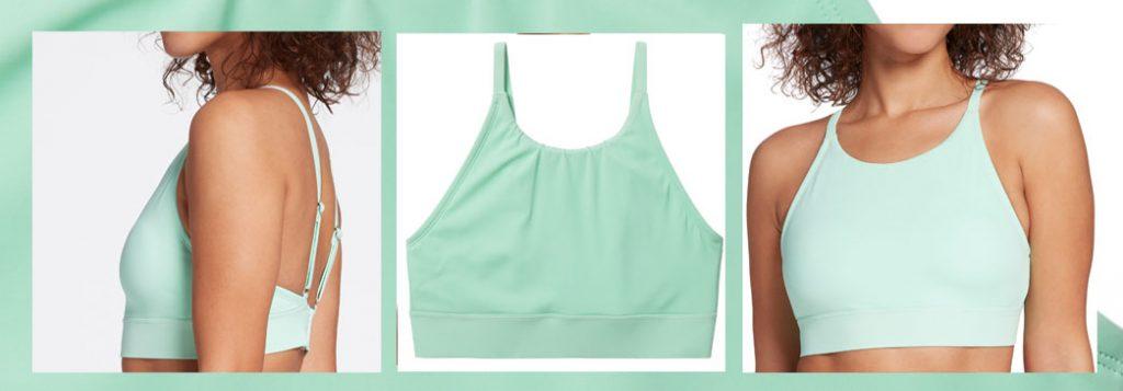 DSG Women's May Bikini Top