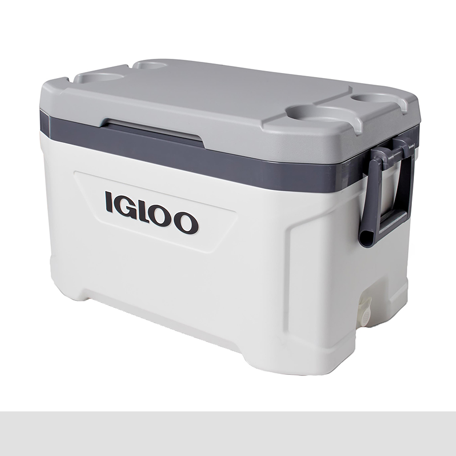 Igloo 52 Quart Latitude Cooler